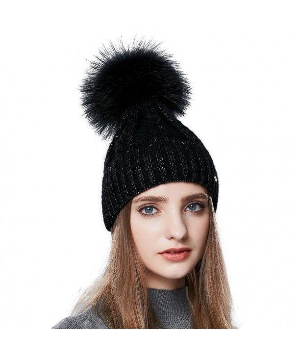 a97f0ed3fe3 Hats   Caps
