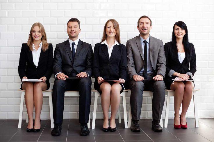 Benefits Of Using A Recruitment Agency in Switzerland To Find A Good Job  https://goo.gl/AzIuV1