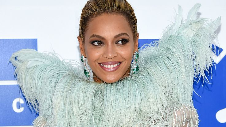 FOX NEWS: Beyoncé returns to a vegan diet