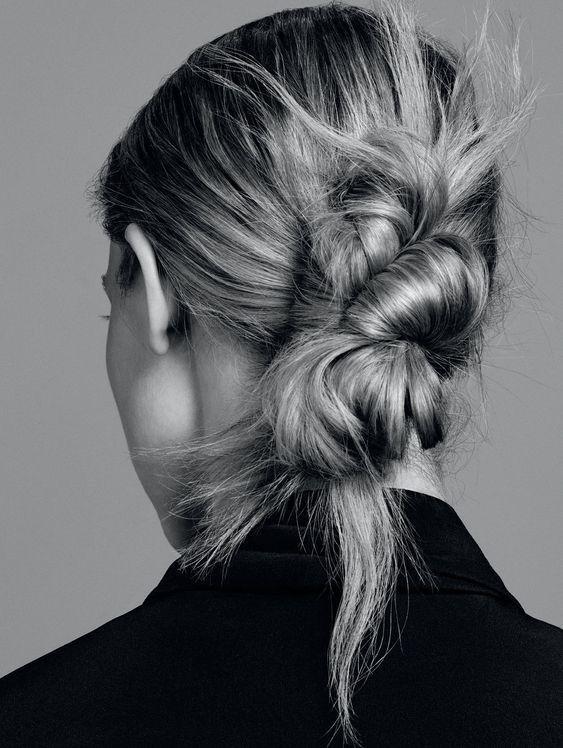 46+ Ecole de coiffure paris 11 des idees