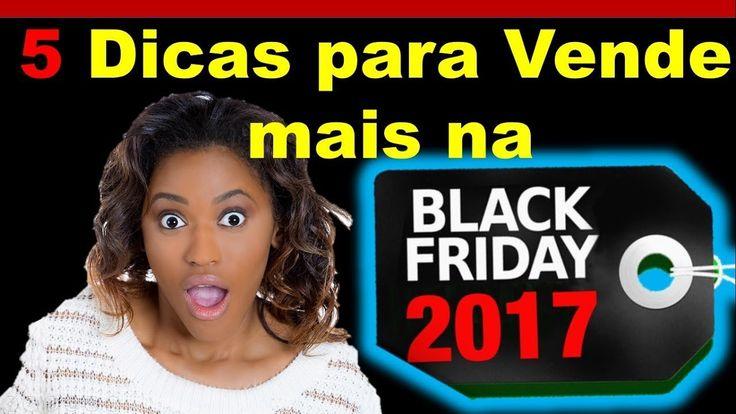 Meus Bônushttp://ift.tt/2iPOzdF Black Friday 2017 - 5 bizus para VENDER MAIS como afiliado orgânico na BLACK FRIDAY 2017   INÉDITO  Aproveite a Black friday 2017 e aproveite para vender mais como afiliado neste grande evento que é internacional e agora faz parte do Brasil  A Black Friday aterrissou no Brasil no dia 28 de novembro de 2010. Na ocasião o evento reuniu lojas do varejo nacional e foi totalmente on-line no site Black Friday Brazil http://ift.tt/1Ijf8fX e outros.    Assim como…