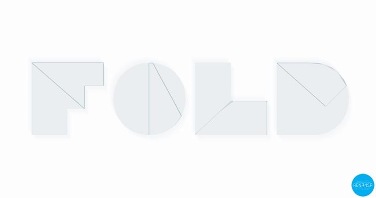 Design . FOLD