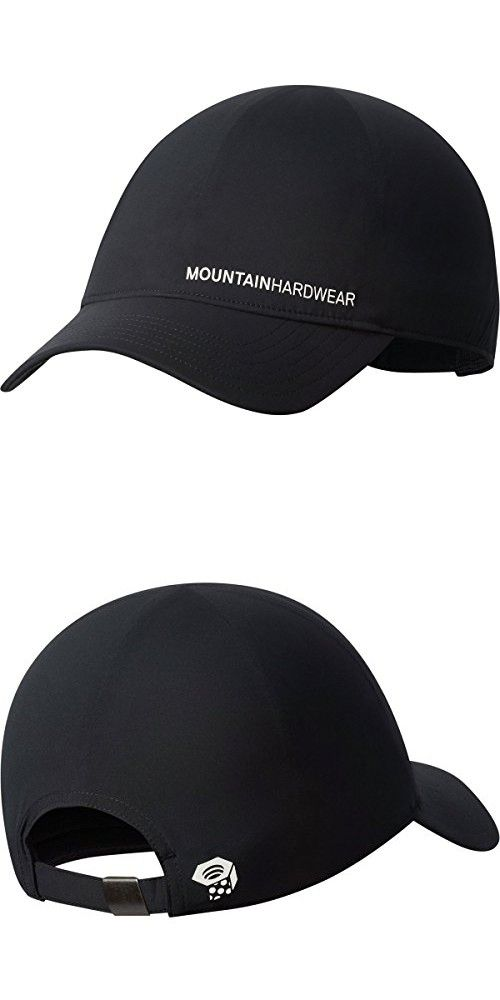 d8fa6e2953d Mountain Hardwear Unisex Stretch Ozonic Ball Ca