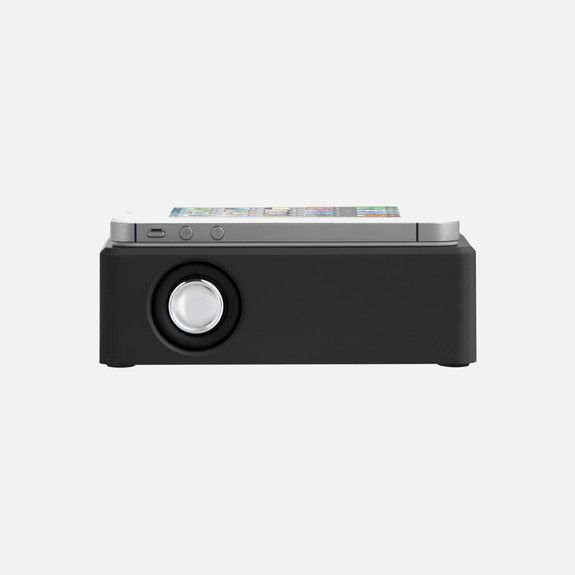 iFrogz - Boost Audio Speaker