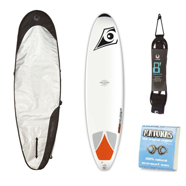 Bic Dura Tec Mini-Mal Surfboard Package - 7ft 3 Bic Dura Tec Mini-Mal Surfboard Package - 7ft 3 http://www.comparestoreprices.co.uk/surf-boards/bic-dura-tec-mini-mal-surfboard-package--7ft-3.asp