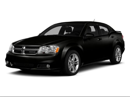 2014 Dodge Avenger Owners Manual –The 2014 Dodge Avenger, now out of manufacturing, was the brand's previous mid-size sedan. The final of the Avengers wasn't particularly very competitive in a ruthlessly Darwinian industry for mid-size four-entrance doors that saw the Ford ...