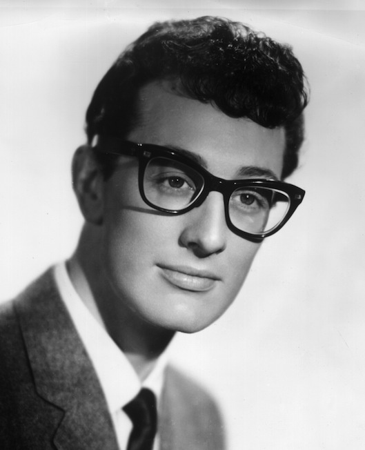 47 best images about buddy holly on pinterest colgate