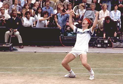 Google Image Result for http://www.realclearsports.com/blognetwork/atp_tennis_360/John%2520McEnroe.jpg