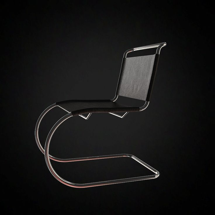 25 best images about ludwig mies van der rohe on pinterest le corbusier ea and chairs. Black Bedroom Furniture Sets. Home Design Ideas