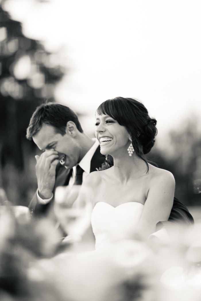 a straightforward wedding speech by the groom After the wedding it is customary for the father of the groom to give a speech to congratulate and express his love for his son given in this article are tips on how.