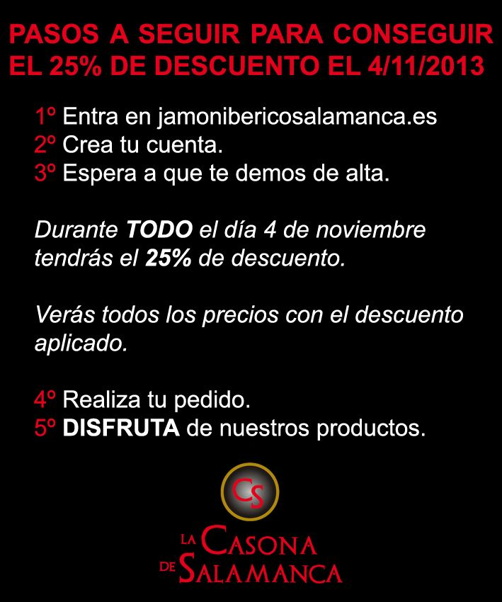http://www.jamonibericosalamanca.es/es/