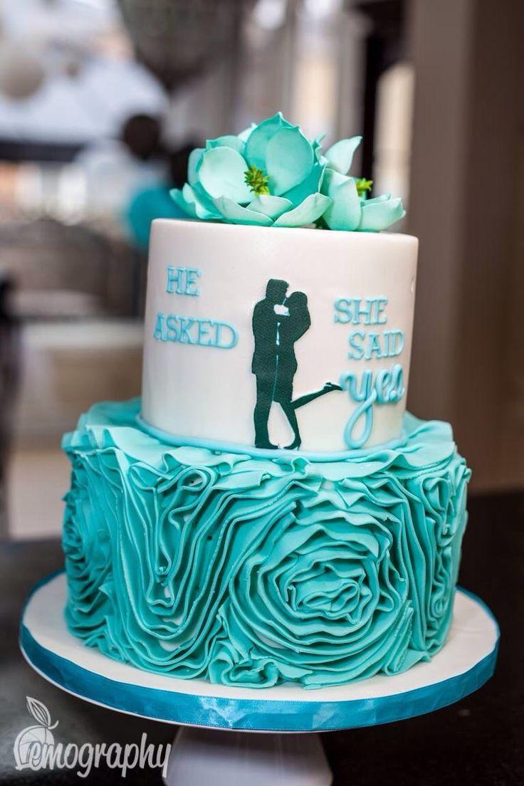 I Love Cake Design Puntata 3 :