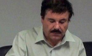 Joaquín El Chapo Guzmán, de 57años, jefe del poderoso y tenido Cártel de Sinaloa, fue detenido en febrero de 2014,en un hotel de Mazatlán, Sinaloa, por autoridades mexicanas y de Estados Unidos. La agencia The Associated Press fue la primera en informar. La noche de este sábado, Guzmán Loera es otra vez prófugo de […]