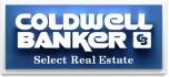 Carson Valley NV Real Estate  Gardnerville NV Real Estate  Genoa NV Real Estate