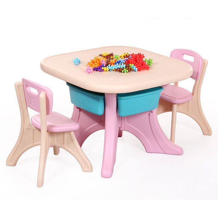 352 besten children furniture bilder auf pinterest holz for Schaukelstuhl kleinkind