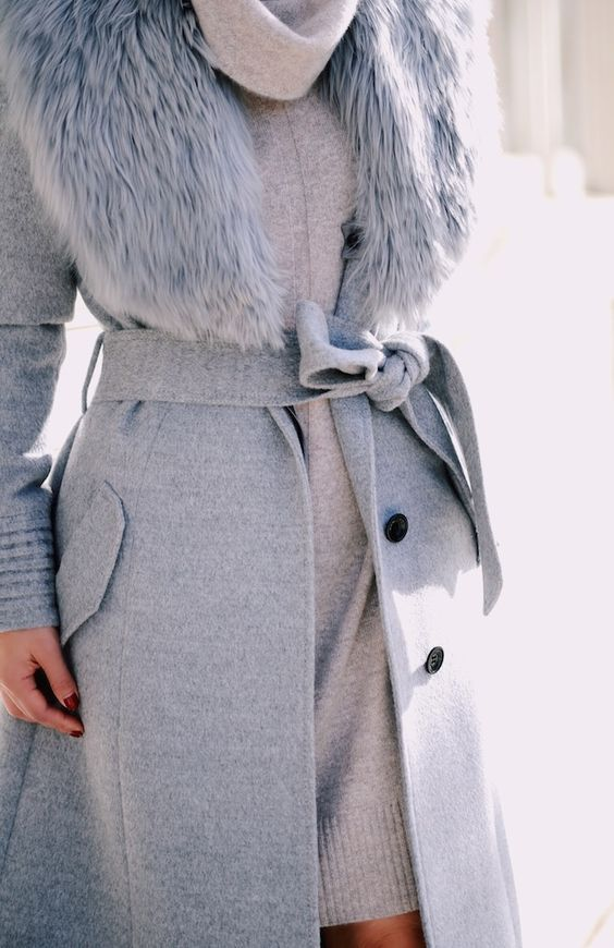 01-Style Inspiration | February 3, 2016-This Is Glamorous