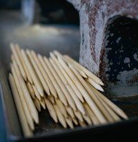 Knitting Needles: Where do they come from? - Knitting Daily - Blogs - Knitting Daily