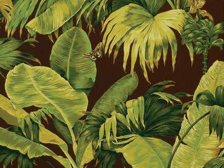 pierre frey tropical prints and interieur on pinterest. Black Bedroom Furniture Sets. Home Design Ideas