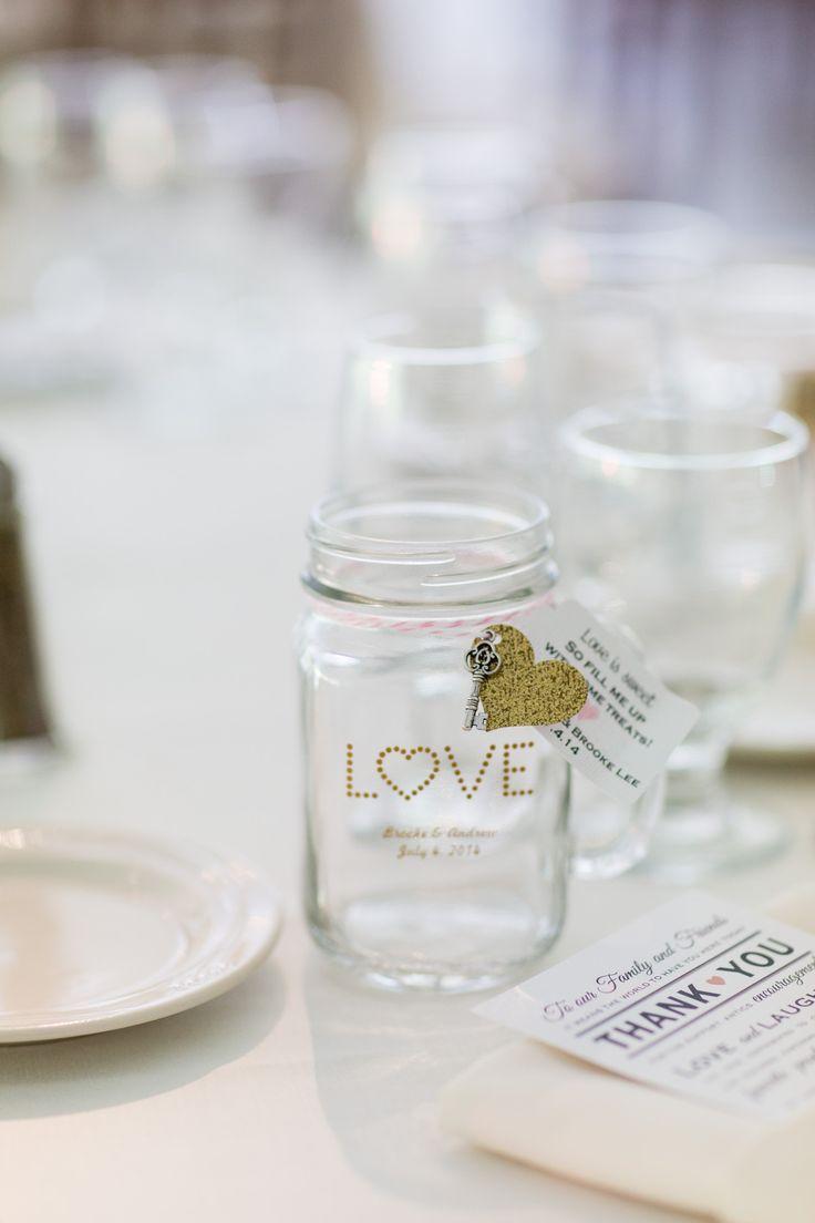32 best Wedding board images on Pinterest | Wedding signage, Wedding ...