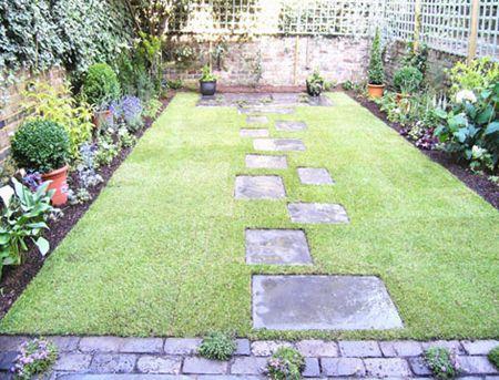 Google Image Result for http://lh6.ggpht.com/_PCcNVRFi3jU/S9zUq10qFNI/AAAAAAAAAWs/ye0qB1ttAVc/image%255B8%255D.png i like this small garden