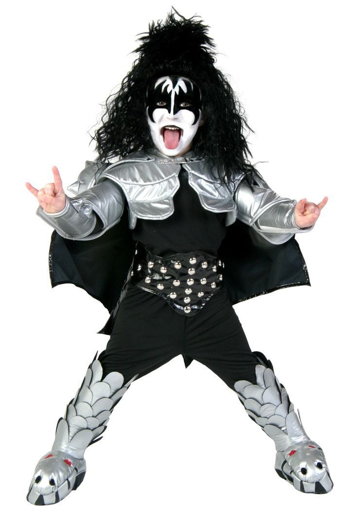 64 besten gene simmons halloween costumes bilder auf pinterest kost mvorschl ge halloween. Black Bedroom Furniture Sets. Home Design Ideas