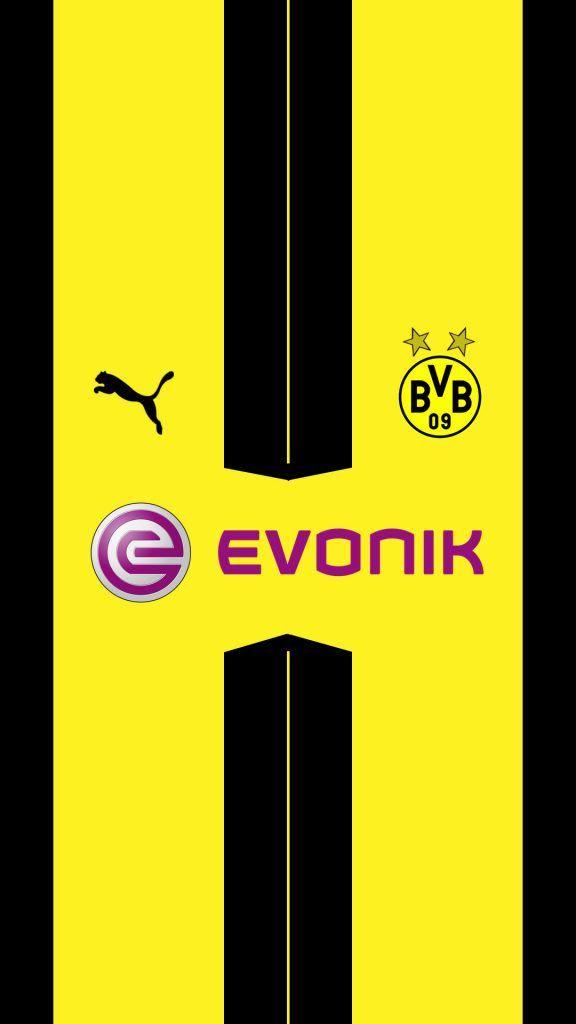 Dortmund Borussia Puma                                                                                                                                                                                 Más