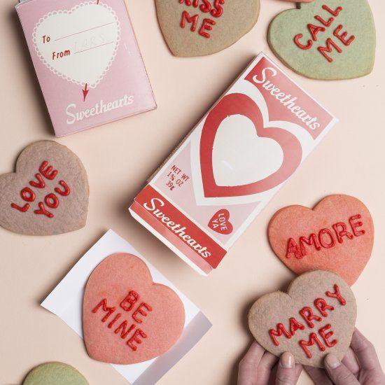 21 best Valentine\'s Day images on Pinterest | Valantine day ...