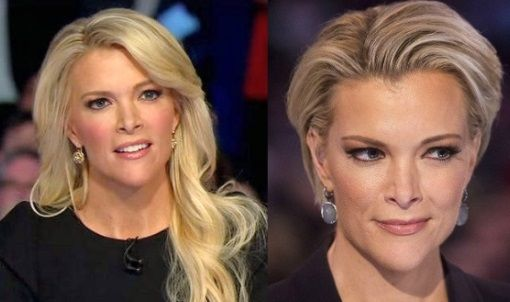 Yesterday, was reported that Megyn Kelly brought three women who have accused Donald Trump of sexual misconduct on her morning show to increase ratings. H