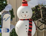 December Holiday Lesson Plans and Activities - Christmas, Kwanzaa, Hanukkah and More