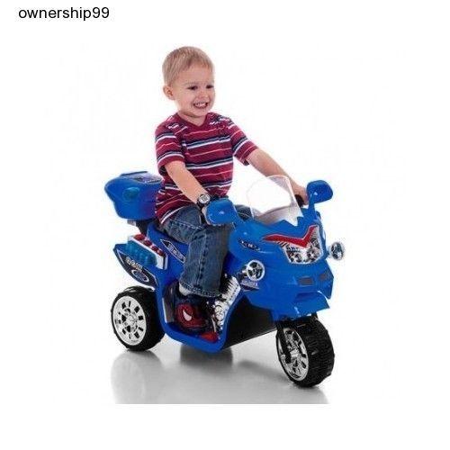 Best 25 kids power wheels ideas on pinterest power for Motorized toys for boys