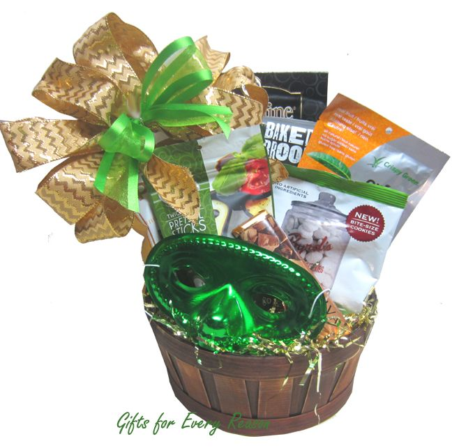 Gift Baskets Toronto Christmas : Kosher purim gift baskets with free delivery in canada