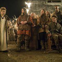 Vikings Season 5 Episode 7 Online (2018) Full Episodes