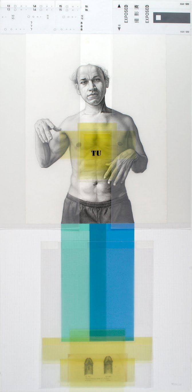 71 best Artes Visuales images on Pinterest | Visual arts, Dada ...
