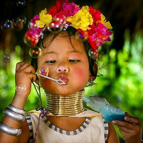 #Thailand #Asia #AsianFoodLovers