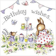 £1.75 Birthday Wishes Cake Stand.  Presentationsuk, Phoenix Cards, Stationery, Wrap & Ribbon. Sales enables Jackie to raise Funds and Awareness for B12d and Thyroid Charities. Click link for details https://www.phoenix-trading.co.uk/web/jackievernon/area/about-me/?bid=93aae96cbcc8562bf09123604080d032704456a3 Phoenix Independent Trader Cards, Stationery. Wrap & Ribbon. Cards £1.75 Buy any ten cards save 20%