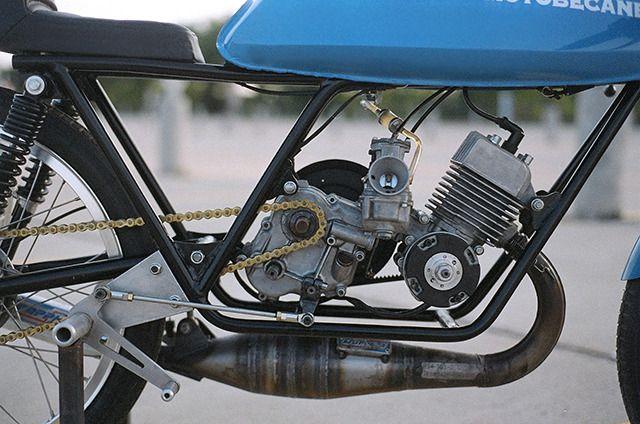 260 besten 50 / 80 ccm Bilder auf Pinterest | Motorräder
