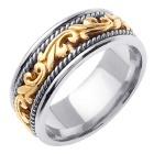 Like.Jewelry Style