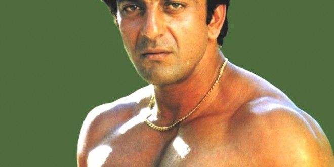 Sanjay Dutt Young Body HD Photo | Wallpapers Mark |HD Wallpapers|Free Wallpapers