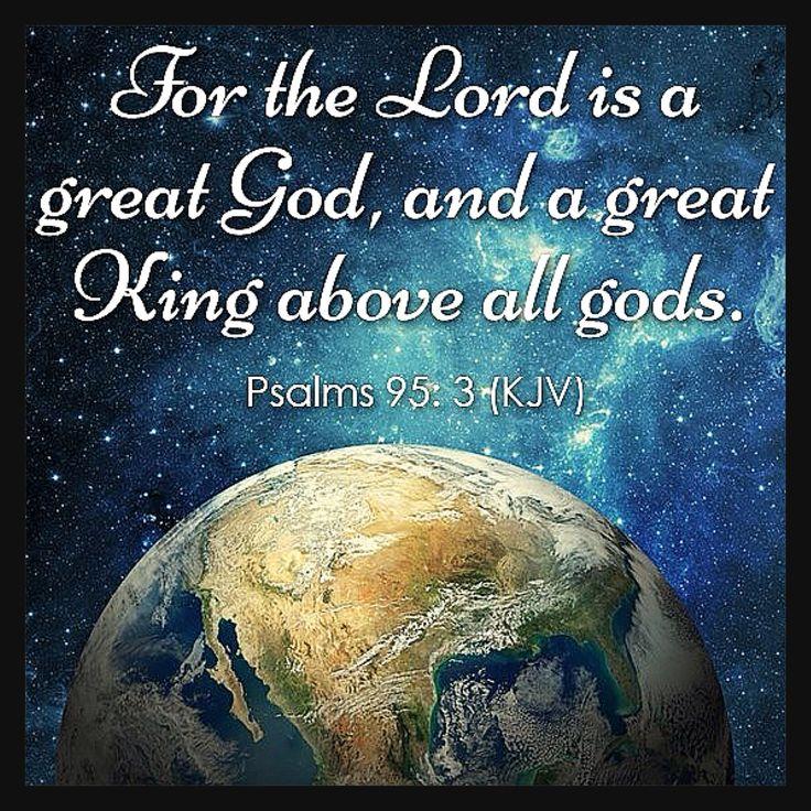 psalm gods greatest hits - 736×736