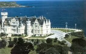 #santander #spain #travel  Live a life of your dreams, live a life free from the office chains and leverage the power of the internet and work from home.   For more information click the link below and enter your email.   ==> www.LiveaLifeofYourDream.com/InternetMarketingNewsletter <==