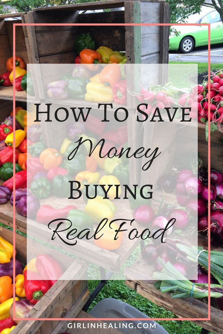 How to Save Money On Real Food, Fruits and veggies, Healthy Eating tips, Clean eating, paleo, save money