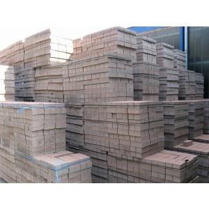 2de keus betonklinkers / bestrating.. Hoezo voordelig? OP=OP