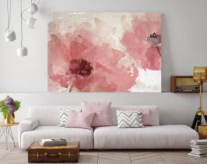 3877 best abstract art images on Pinterest | Abstract art, Abstract ...