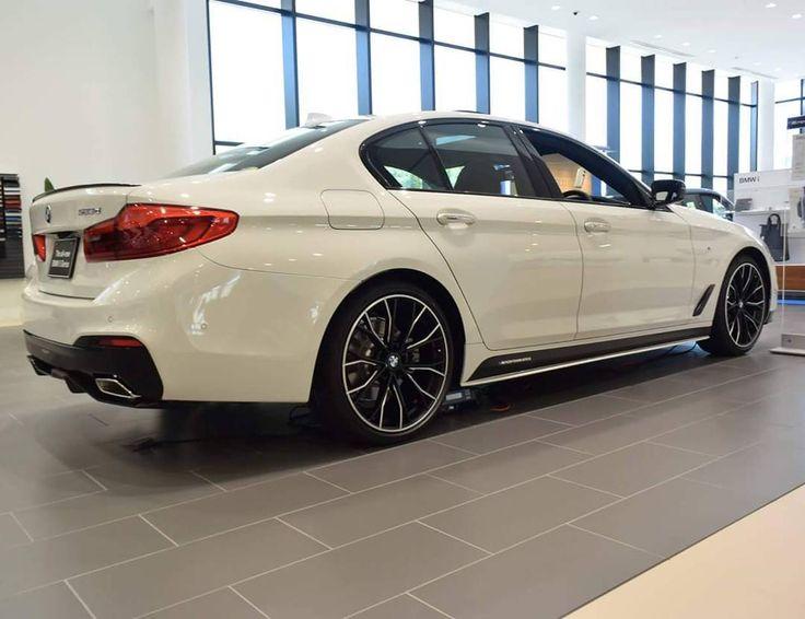38 вподобань, 1 коментарів – 芹澤 信宏 (@serinobu.bmwf30) в Instagram: «NEW BMW 523d  #bmwtokyobay #bmw #msports#mpower #mperformance #cleandisel #disel #523d #japan…»