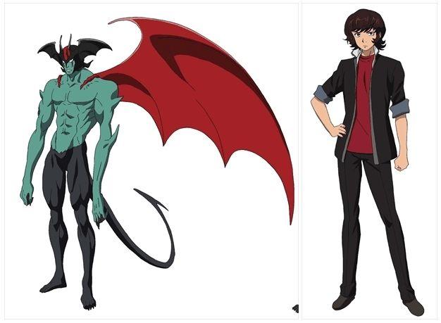 [ANIME] Shintaro Asanuma, Saori Hayami, and Satoshi Hino join Devilman side for Cyborg 009 VS DeShintaro Asanuma and Saori Hayami join Shintaro Asanuma and Saori Hayami join Cyborg 009 VS Devilman crossover movie - http://www.afachan.asia/2015/07/anime-shintaro-asanuma-saori-hayami-satoshi-hino-join-devilman-side-cyborg-009-vs-deshintaro-asanuma-saori-hayami-join-shintaro-asanuma-saori-hayami-join-cyborg-009-vs-devilman-cro/