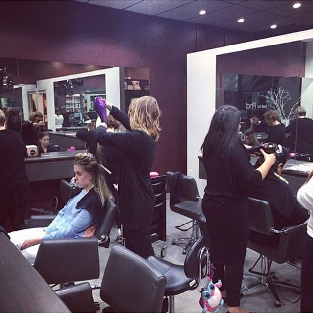 Join some of the best in the business in a #SeniorStylist role at Hair by Phd…