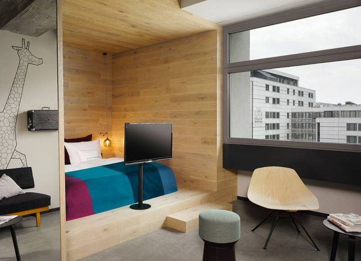 22 best images about 25hours hotel bikini berlin on pinterest jungle room twin room and bikinis. Black Bedroom Furniture Sets. Home Design Ideas