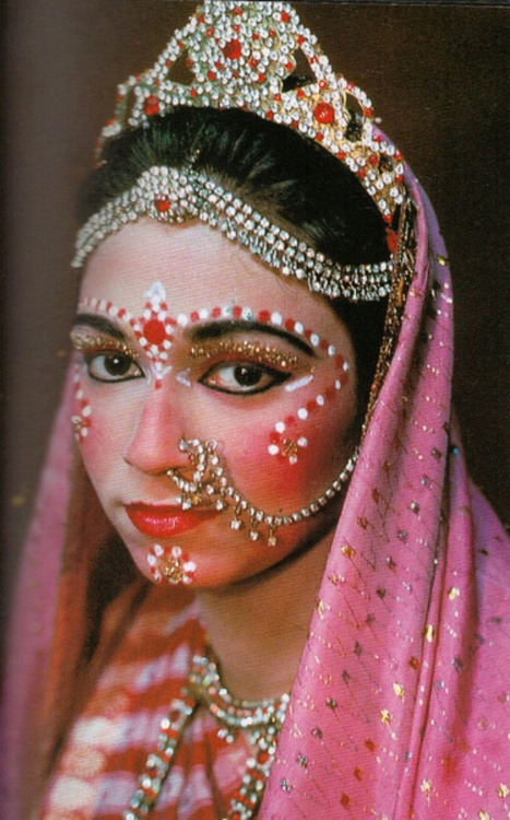 73 best Here comes the Indian bride images on Pinterest Indian