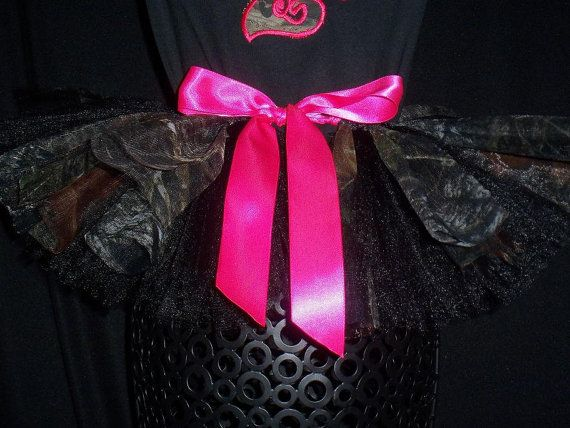 Hey, I found this really awesome Etsy listing at http://www.etsy.com/listing/69090338/mossy-oak-tutus-perfect-for-camouflage