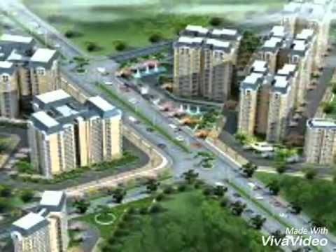 Now Buy/Sell Property in faridabad | 9911226000